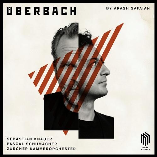 Überbach_F2